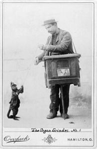 220px-Organ_grinder_with_monkey