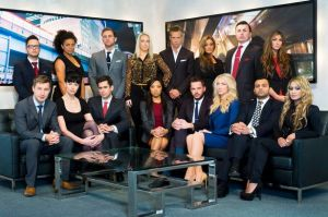 The-Apprentice-Candidate-group-shot-1861092