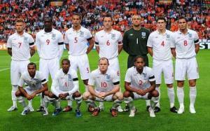 england-team_1461299c