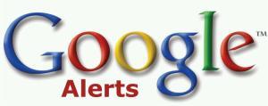 Google-Alerts-image